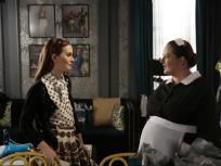 Gossip Girl Season 6 Episode 7