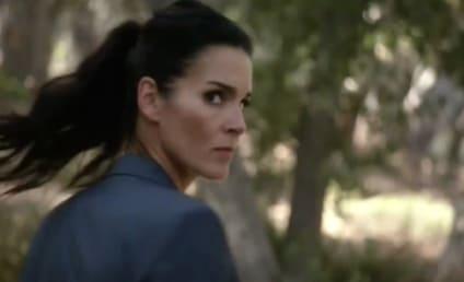 Watch Rizzoli & Isles Online: Season 6 Episode 17