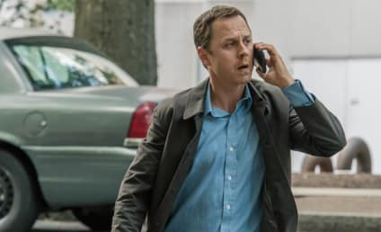 Sneaky Pete Gets March Return Date, New Teaser