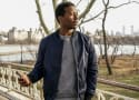 Watch God Friended Me Online: Season 1 Episode 1
