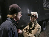 The Americans Season 2 Episode 9