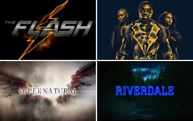 Go flash go the flash season 4 episode 6
