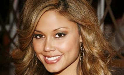 Vanessa Minnillo to Guest Star on Psych
