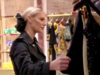 A Shopping Spree - The Real Housewives of Beverly Hills
