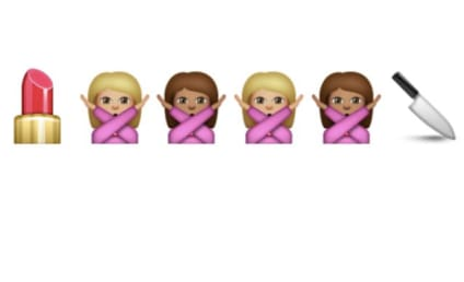 Guess the TV Shows from the Emojis!