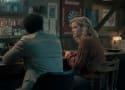Castle Rock Season 1 Premiere Review: This Is A Bad Town