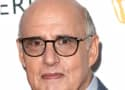 Transparent: Jeffrey Tambor Has 'No Plans to Quit'