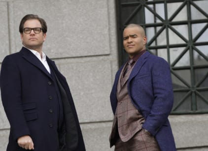 Watch Bull Season 1 Episode 17 Online