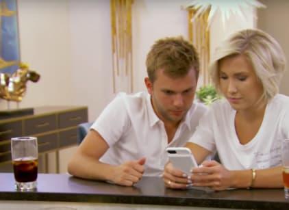 Watch Chrisley Knows Best Season 7 Episode 1 Online