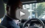 iZombie Promo: Driving Ms. Liv!