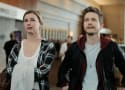 The Resident Season 1 Episode 11 Review: And the Nurses Get Screwed