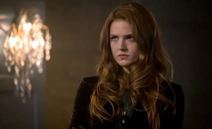 Watch Gotham Online: Season 4 Episode 2