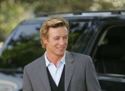 Watch The Mentalist Season 1 Episode 2 Online