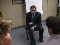 The Office Season 7 Episode 18