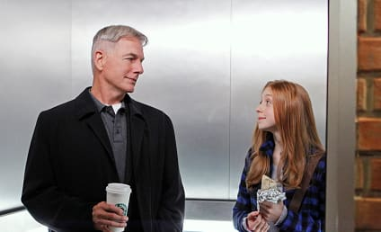 NCIS: Watch Season 11 Episode 10 Online!