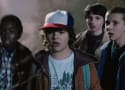 Stranger Things: 13 Questions That MUST Be Answered in Season 2!!