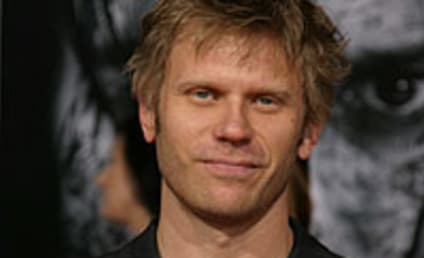Lost Spoilers: Mark Pellegrino Coming to Lost