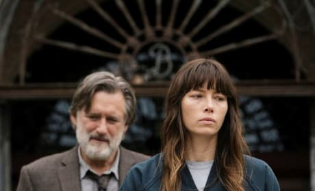 A Dead End? - The Sinner Season 1 Episode 6