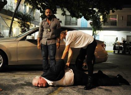 Watch Graceland Season 2 Episode 6 Online