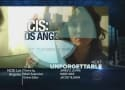 NCIS: Los Angeles Promo: Kensi's Secrets ...