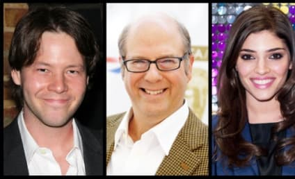 The Mindy Project Cast Update: Two Series Regulars Added