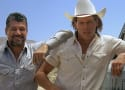 Tremors Making Waves AGAIN with Pilot Order Starring Kevin Bacon at Syfy