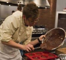 Reality TV Recaps: Big Brother, Top Chef 1