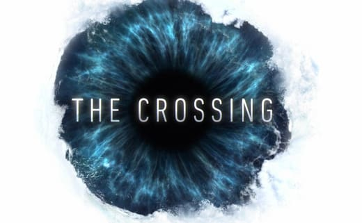 The Crossing Pic