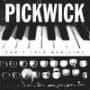 Pickwick well well