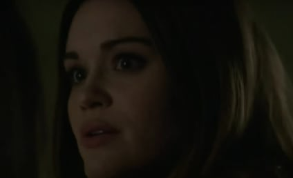 Watch Teen Wolf Online: Season 6 Episode 4