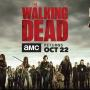 The Walking Dead: Preparing for War, Glenn's Wish & MORE!!