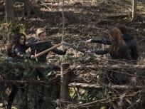 Shadowhunters Season 3 Episode 20