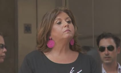 Dance Moms Season 4 Episode 31 Review: Where in the World is Abby Lee Miller?