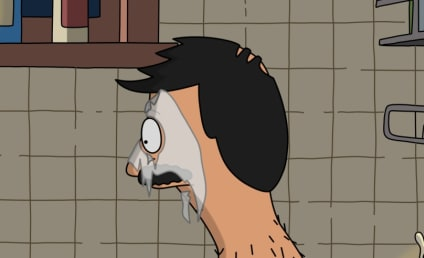 Watch Bob's Burgers Online: Season 11 Episode 9