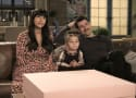 Watch New Girl Online: Season 7 Episode 2