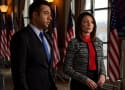 Watch Designated Survivor Online: Season 1 Episode 15