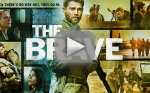 The Brave Trailer: NBC's Latest Hit?