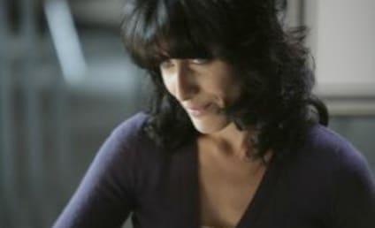 Lisa Edelstein Teases Upcoming House Storylines