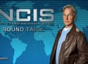 NCIS Round Table: Shalom, Abba