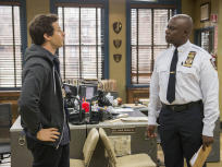 Brooklyn Nine-Nine Season 2 Episode 5