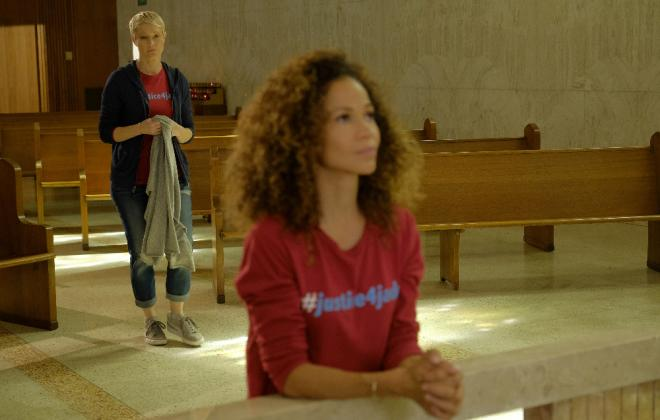 The Fosters Photos: First Look at the Winter Premiere!