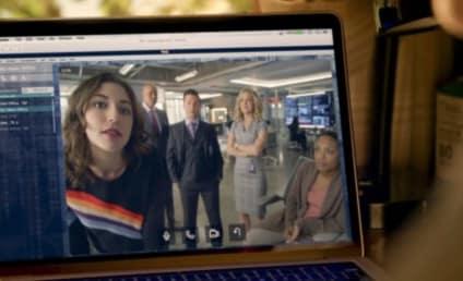 Watch Bull Online: Season 2 Episode 6