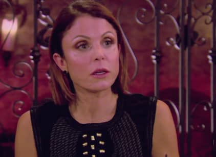 Watch The Real Housewives of New York City Season 8 Episode 11 Online