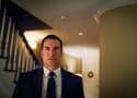 Mr. Robot Season 2 Episode 10 Review: eps.2.8_h1dden-pr0cess.axx