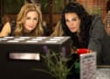 Watch Rizzoli & Isles Online: Season 6 Episode 14