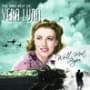Vera lynn well meet again