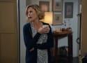 Watch Modern Family Online: Season 11 Episode 2