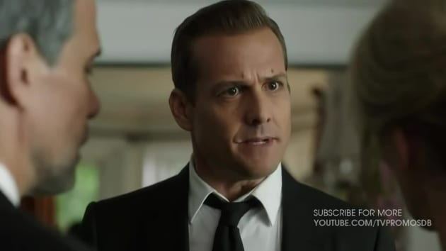suits season 6 episode 11 online free