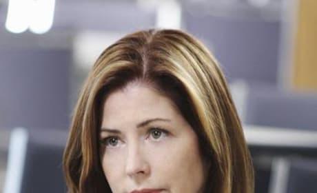 Katherine Picture