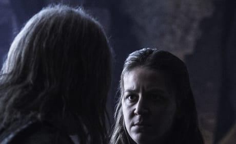 Greyjoy's At War! - Game of Thrones Season 6 Episode 2